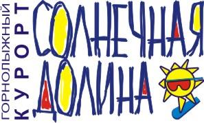 logo_dolina.jpg