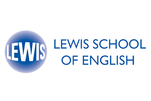 Lewis-School-of-English.png