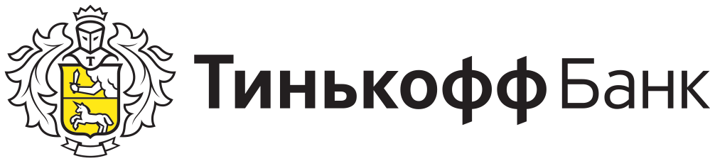 tinkoff-bank-simple-logo-4.png
